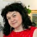 Светлана Неделчева