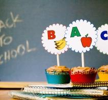 Записванията за новата учебна година са до 28 септември!